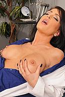 Jessica Jaymes10