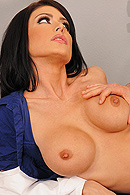 Brazzers video with Jessica Jaymes, Jordan Ash