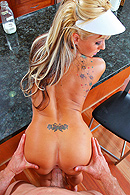 Briana Blair15