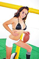Spring Training sex video