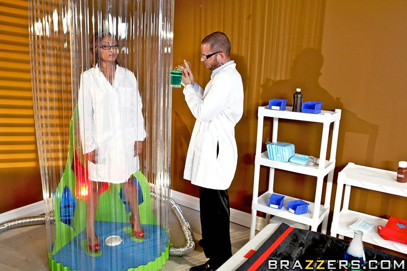 static brazzers scenes 4989 preview img 05