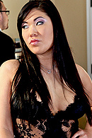London Keyes, Johnny Sins XXX clips
