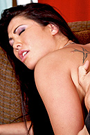London Keyes14