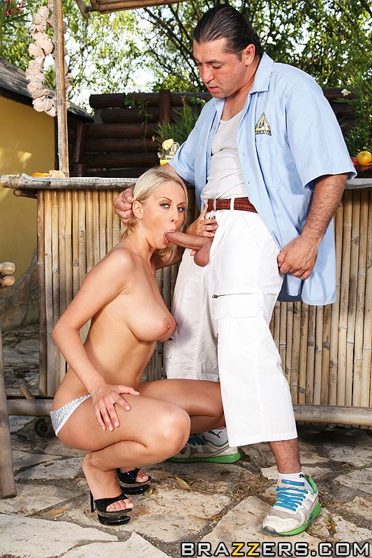 static brazzers scenes 4996 preview img 09