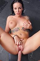 Emily Parker15