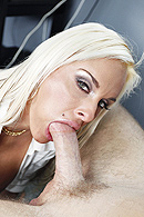 Holly Halston08