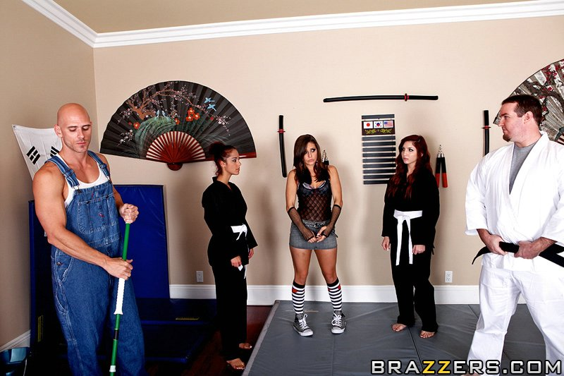 static brazzers scenes 5021 preview img 06