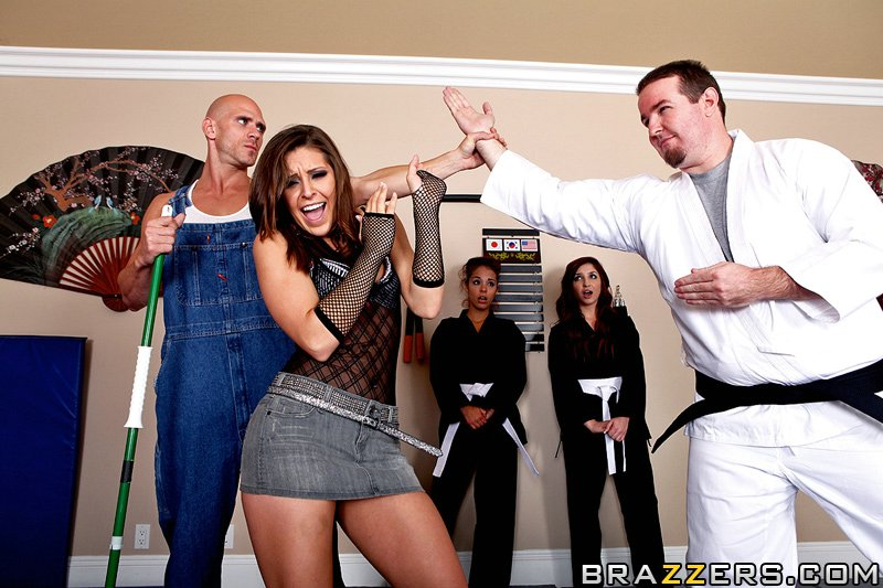 static brazzers scenes 5021 preview img 07
