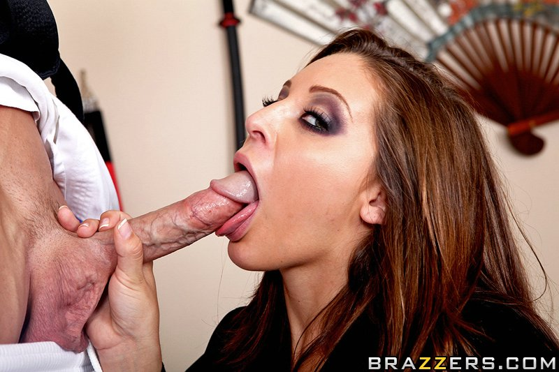 static brazzers scenes 5021 preview img 08