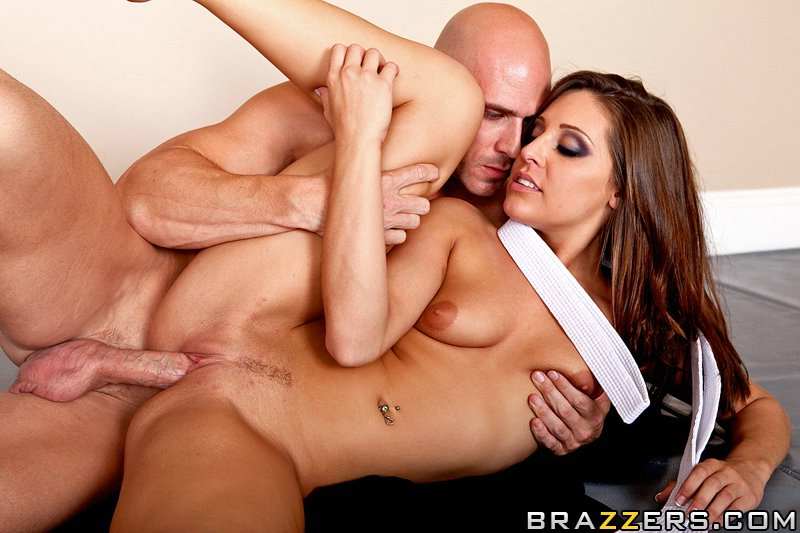 static brazzers scenes 5021 preview img 15