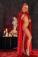 Top pornstar Lea Lexis, Tory Lane