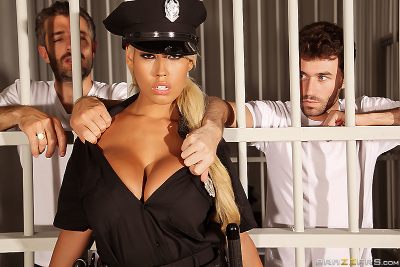static brazzers scenes 5026 preview img 01