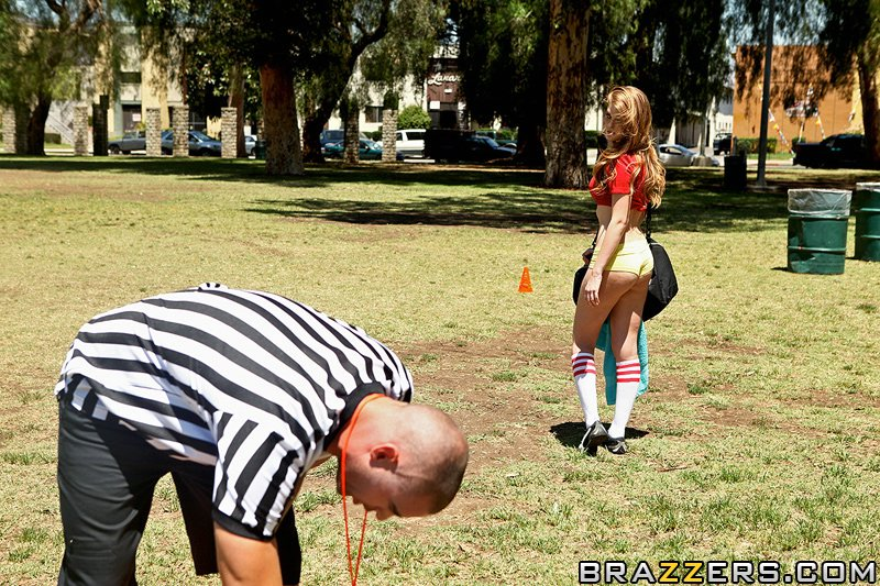static brazzers scenes 5027 preview img 06