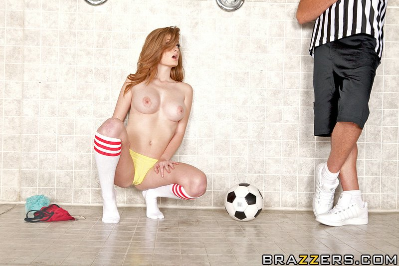 static brazzers scenes 5027 preview img 07