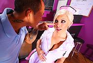 Britney Amber01