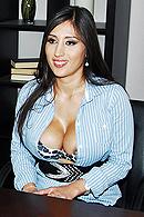 Alexis Breeze06