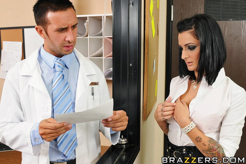 static brazzers scenes 5031 preview img 05