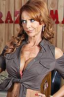 Janet Mason, Keiran Lee XXX clips