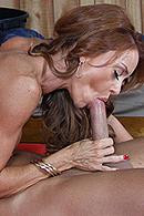 Janet Mason09