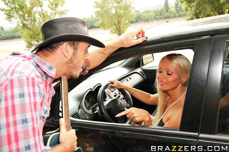 static brazzers scenes 5036 preview img 06