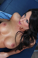 Kortney Kane10