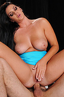 Alison Tyler14