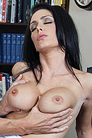 Jessica Jaymes Deep Throat sex movies