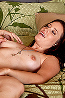 Kimberly's best friend is preparing a surprise party for her husband Keiran.Kimberly has to keep him occupied for a couple of hours but Keiran believes that she's trying to seduce him, Kimberly plays along just as a distraction and does WHATEVER it takes to keep him busy. from Brazzers Network