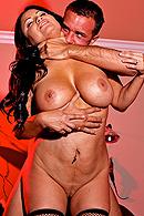 Sophia Lomeli10