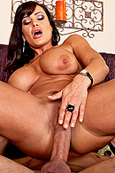 Lisa Ann, Jennifer White13