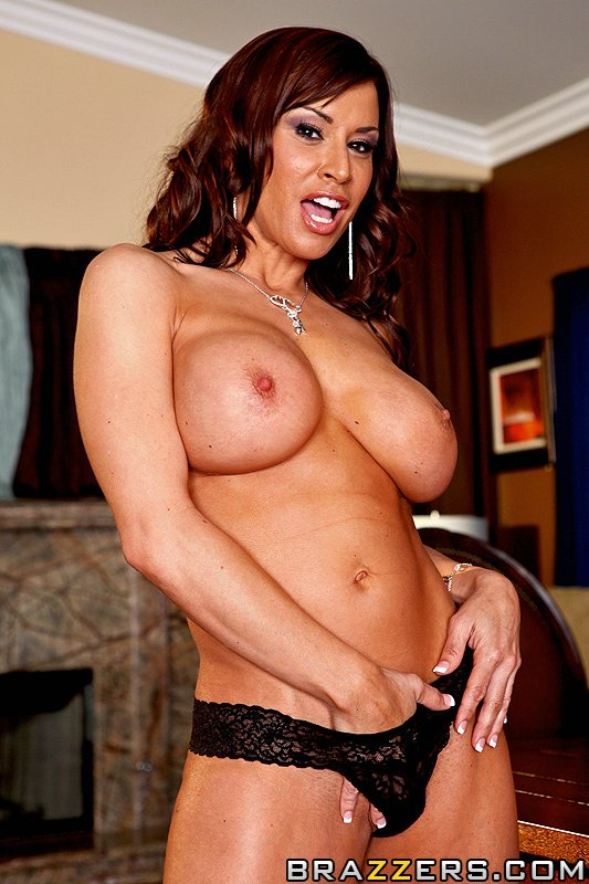 static brazzers scenes 5065 preview img 02