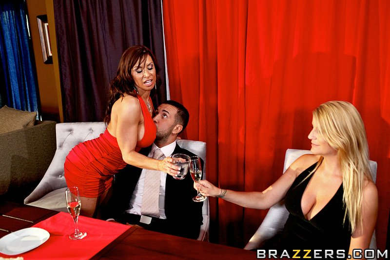 static brazzers scenes 5065 preview img 06