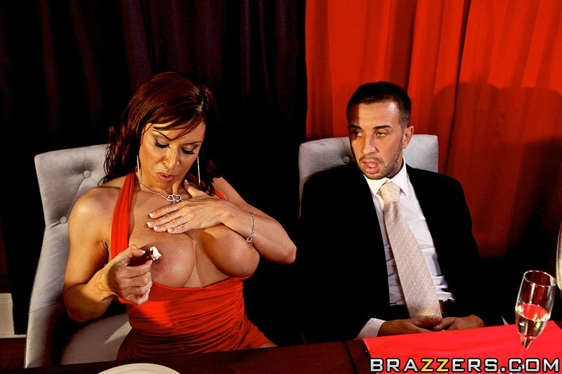 static brazzers scenes 5065 preview img 07