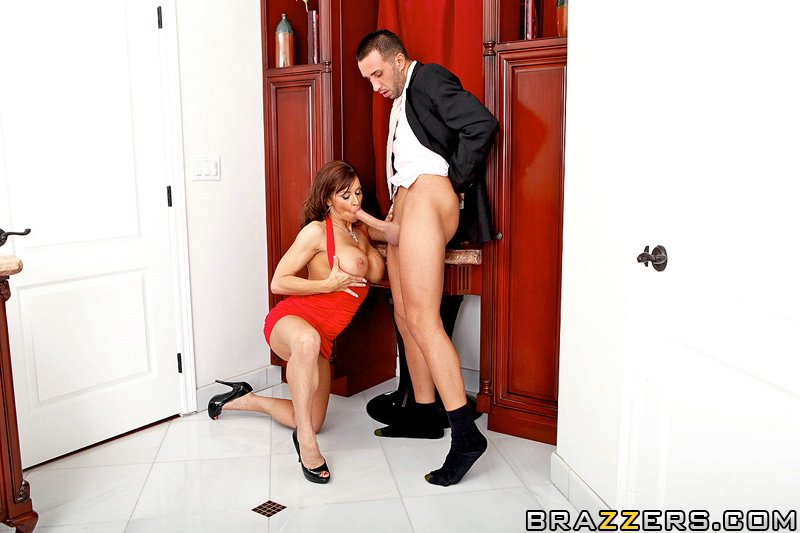static brazzers scenes 5065 preview img 09