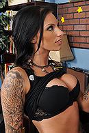 Sophia Lomeli, Juelz Ventura06
