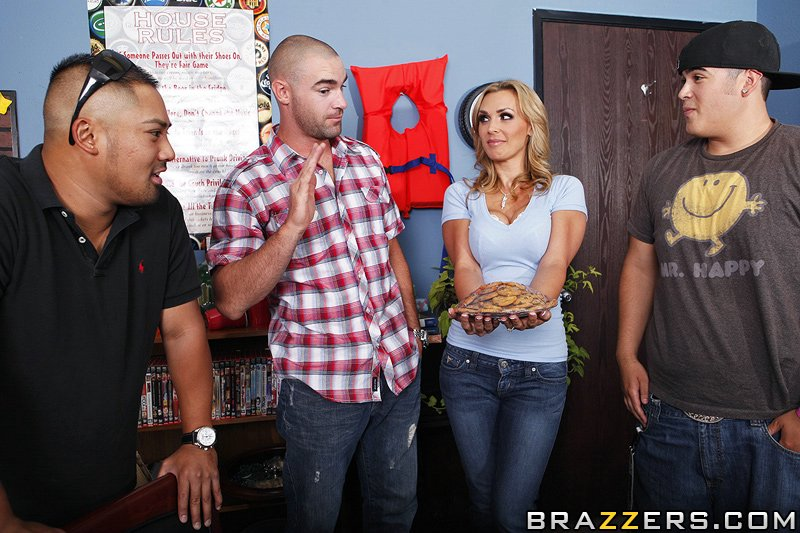static brazzers scenes 5092 preview img 05