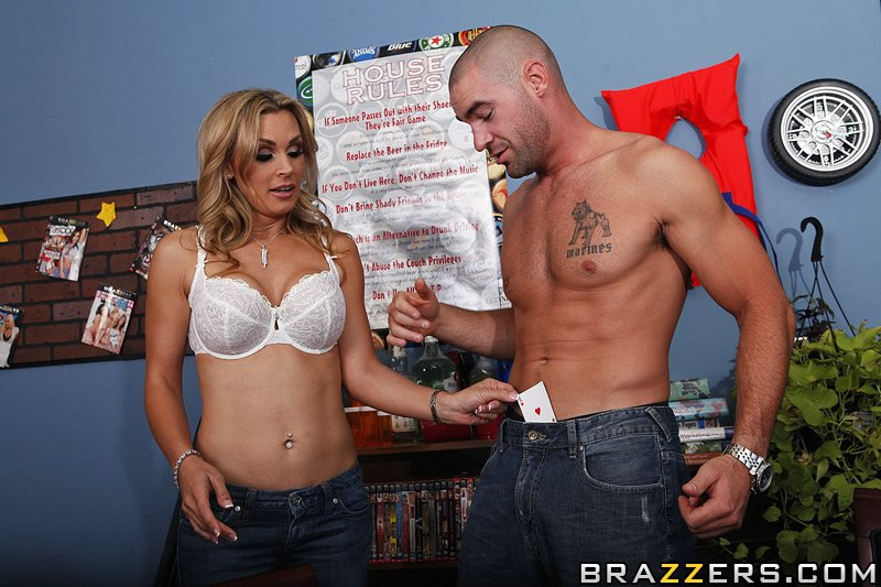 static brazzers scenes 5092 preview img 07
