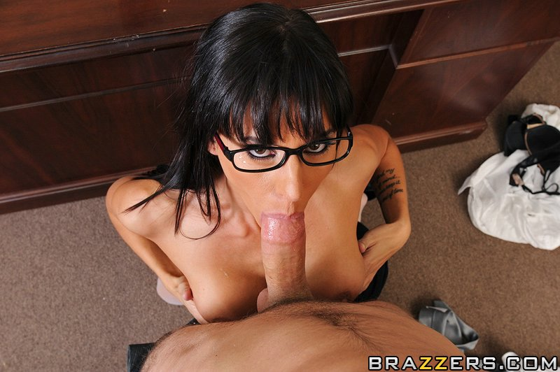 static brazzers scenes 5111 preview img 08