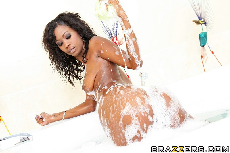 static brazzers scenes 5112 preview img 06