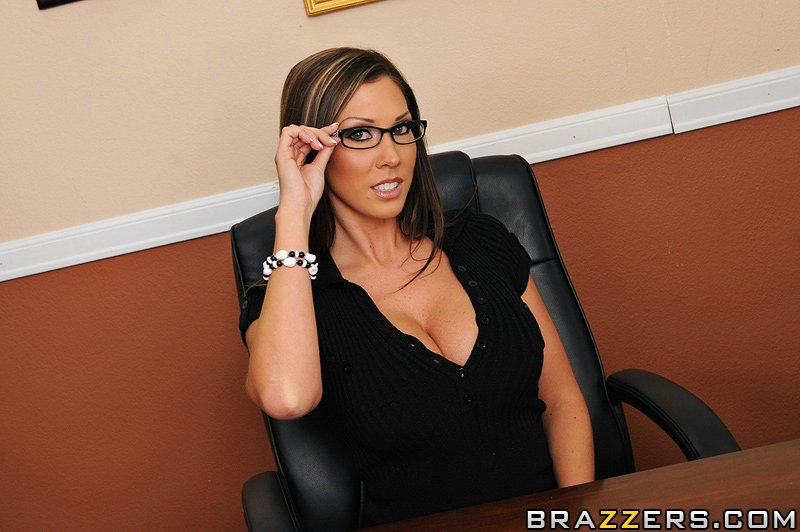 static brazzers scenes 5115 preview img 01