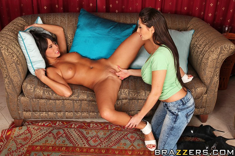 static brazzers scenes 5120 preview img 12