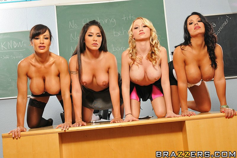 static brazzers scenes 5131 preview img 04