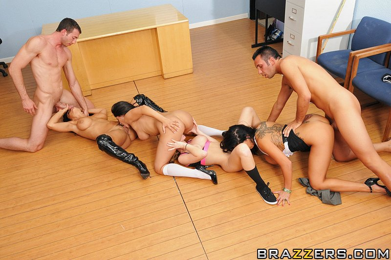 static brazzers scenes 5131 preview img 15