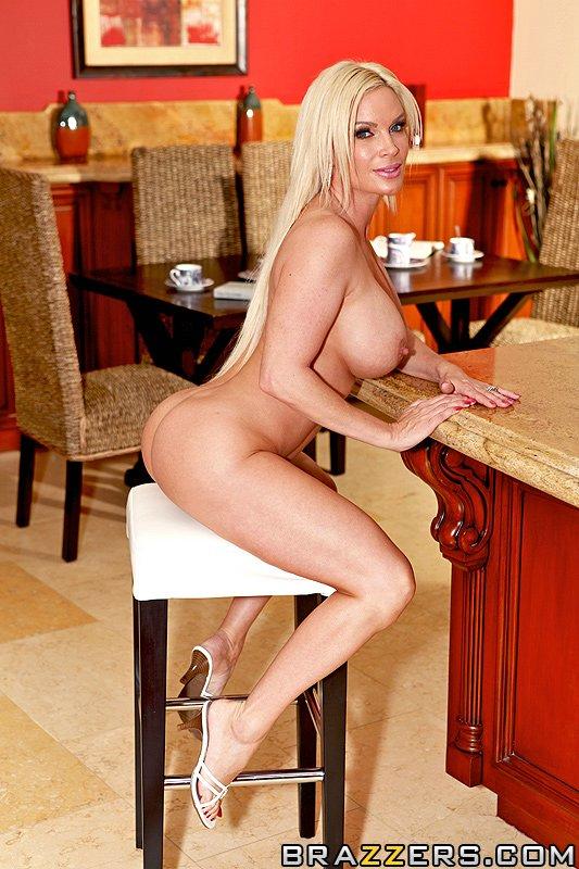 Nude gallery Biggest cock in porn video
