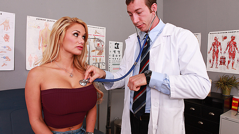Shyla-Stylez-hospital-sex