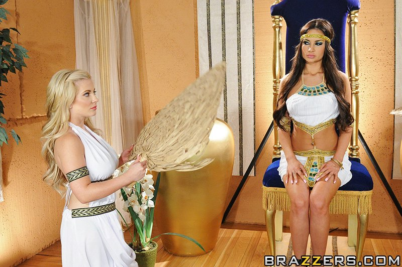 static brazzers scenes 5158 preview img 05