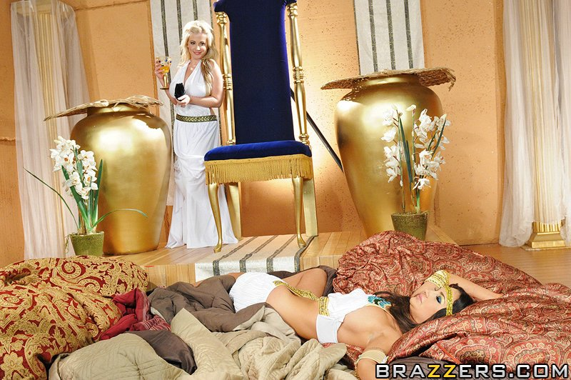 static brazzers scenes 5158 preview img 07
