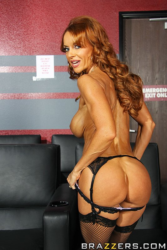 static brazzers scenes 5159 preview img 03