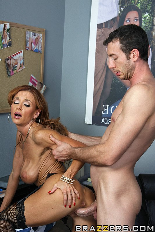 static brazzers scenes 5159 preview img 15
