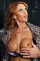 Janet Mason07